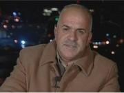 """لا حرب أهلية في اسرائيل...ونتنياهو  قد يسقط من بوابة جائحة """" كورونا"""""""
