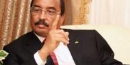 النتائج الأولية.. تقدم مرشح الأغلبية الحاكمة في انتخابات الرئاسة الموريتانية وهزيمة مرشح الإخوان