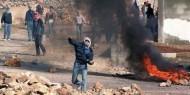 بالتفاصيل :  الاحتلال يتوعّد بمجزرةٍ كبيرةٍ ورهيبةٍ بذكرى يوم الأرض