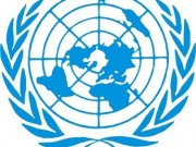 تحقيق الأمم المتحدة يثبت تورط موظفين أمميين بسلوك جنسي مخالف لقواعدها في اسرائيل
