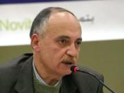 أيو يوسف: اتفقنا على فعاليات مركزية تبدأ في 24 الشهر الجاري رفضا لمؤتمر البحرين