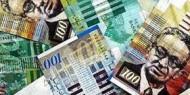 إسرائيل تُقرر خصم 14 مليون شيقل من أموال السلطة لصالح  عملاء