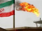 """""""لا شبيه لها في العالم"""".. طهران تكشف مفاجأة عسكرية من العيار الثقيل"""