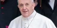 في خطوة سياسية نادرة..الفاتيكان يستدعي سفيري أمريكا وإسرائيل بسبب الضم بالضفة