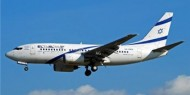 """روايات متضاربة حول """"طائرة التطبيع"""" بين إسرائيل والجزائر"""