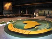"""جنوب إفريقيا تندد بمنح مفوضية الاتحاد الإفريقي """"إسرائيل"""" صفة مراقب"""