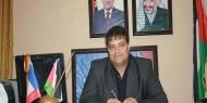 النائب طمليه يطالب بتشكيل لجنة تحقيق في حادثة غزة قبل إطلاق أحكام إنفعالية