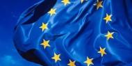 أوروبا تقترح على الإدارة الأميركية عملية دولية لاستئناف المفاوضات الفلسطينية - الإسرائيلية