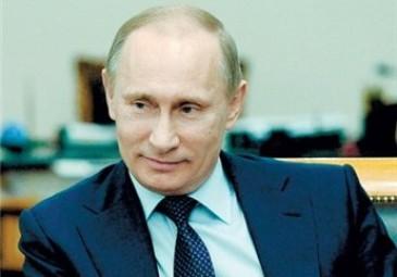 بعد ساعات من لقائه بشار الأسد.. بوتين يدخل العزل الذاتي بسبب كورونا