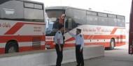 سلطات الاحتلال تمنع ســفر 7 مواطنين عبر معبر الكرامة