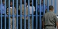"""هيئة الأسرى: أوضاع سيئة لمعتقلين مرضى وجرحى في عيادة سجن """"الرملة"""""""