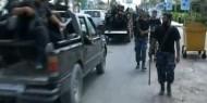 الضمير تدين اعتداء أمن حماس على الموقوف أبو العطا وتطالب بفتح تحقيق جاد في الحادث