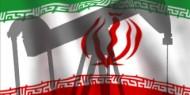 قناة عبرية تزعم.. لهذا السبب تعمدت إسرائيل عدم الإضرار بشاحنات النفط الإيرانيّة
