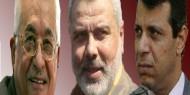 قيادي حمساوي يكتب عن دحلان و حماس.. من العداء إلى البراغماتية السياسية