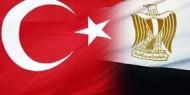 تطبيع العلاقات بين مصر وتركيا يصطدم بالمرتزقة والإخوان