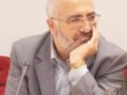 الطبقات الثلاث للتفكير الفلسطيني