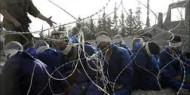 """إعلام الأسرى: المعتقلين المرضى يمتنعون عن تناول الدواء بعيادة """"الرملة"""""""
