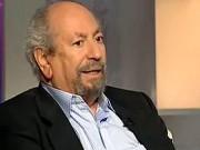 """سعد الدين إبراهيم: علاقة قطر بـ """"هيومن رايتس ووتش"""" غير بريئة"""