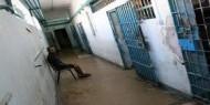 """""""فتح"""" تدين استمرار الاعتقالات السياسية بحق أبنائها في قطاع غزة"""