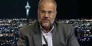"""حبيب : تأجيل زيارة وفد """"الجهاد"""" للقاهرة بسبب أوضاع الأسرى"""