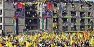 قيادي فتحاوي بصف أهل غزة بالجهلة والجواسيس