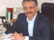 الدول العربية وأولوية مواجهة التحديات ..!