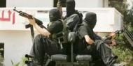 """غزة: """"مسلحون"""" يختطفون محامي ويعتدون عليه والنقابة تطالب داخلية حماس معرفة الجناة"""