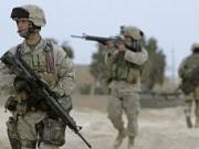 البنتاغون يعلن إتمام الانسحاب الأميركي من سوريا