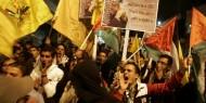 """مسؤول في """"فتح"""": الحركة موافقة على ورقة """"المصالحة"""" المصرية"""