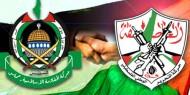 قيادي فلسطيني بارز  يكشف عن آلية من 3 خطوات لتحريك ملف المصالحة  فما هي  ؟