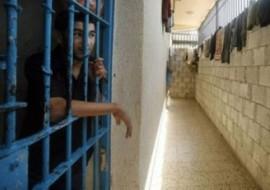 بالإسماء ..حركة فتح تطالب بالإفراج الفوري عن المعتقلين سياسيا في سجون حماس