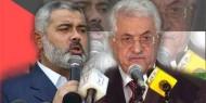 أثر اغلاق معبر رفح  :  جمعة ساخنة في غزة وزيادة التوتر بين حركتي فتح وحماس